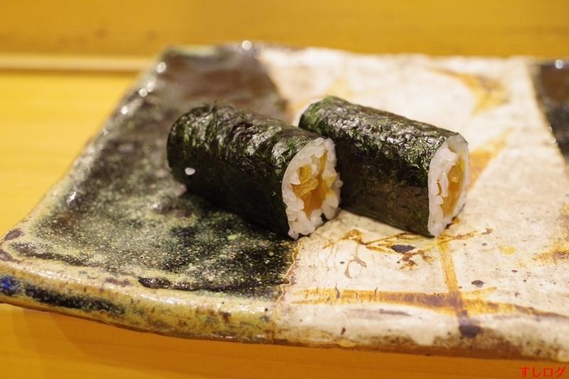 f:id:edomae-sushi:20191128092536j:plain