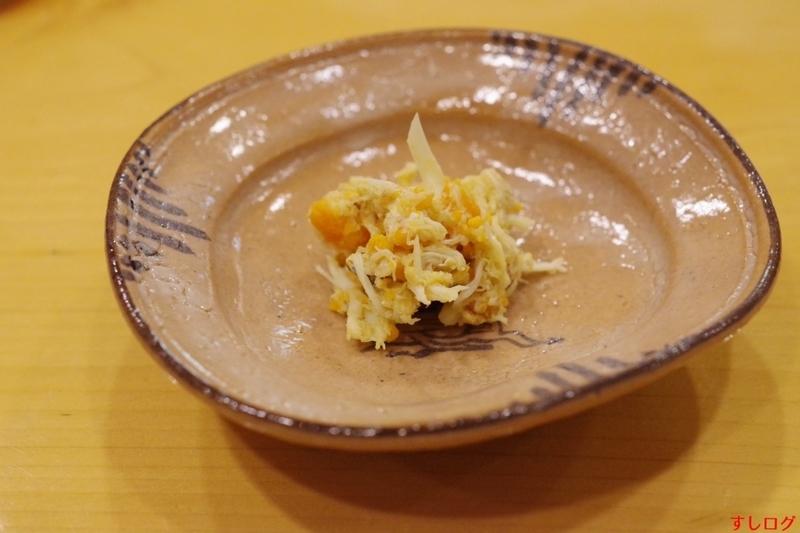 f:id:edomae-sushi:20191128095417j:plain