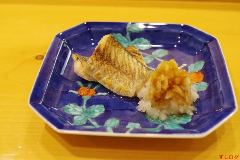 f:id:edomae-sushi:20191128095453j:plain