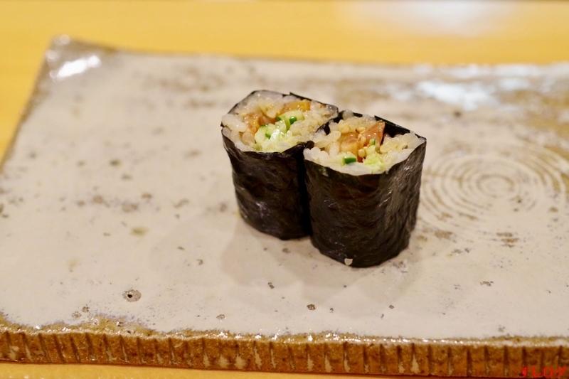 f:id:edomae-sushi:20191128102211j:plain