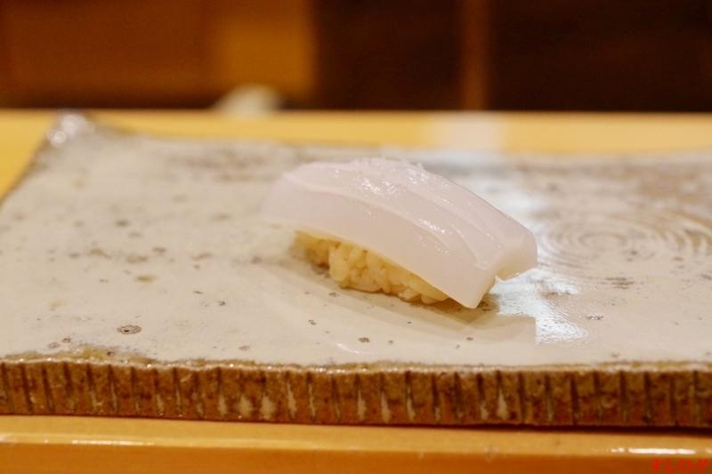 f:id:edomae-sushi:20191128102215j:plain