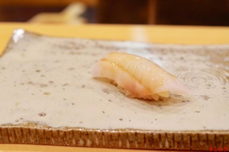 f:id:edomae-sushi:20191128102219j:plain