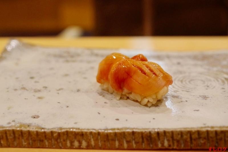 f:id:edomae-sushi:20191128102223j:plain