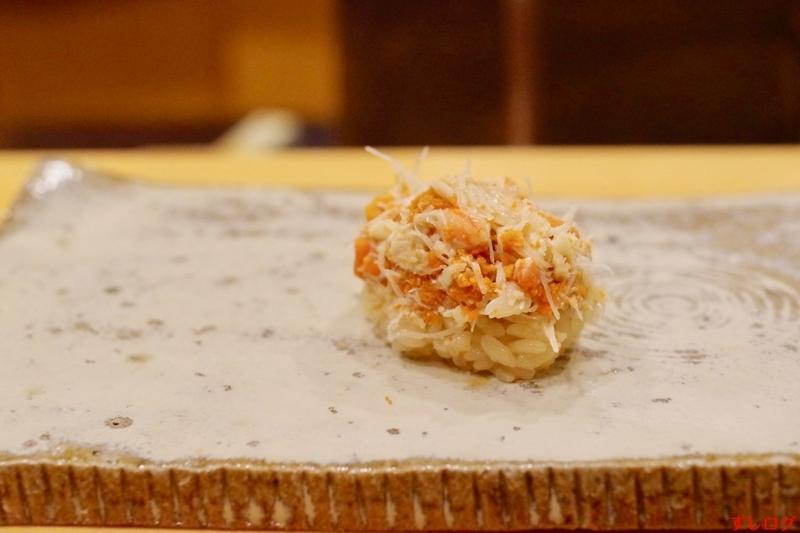 f:id:edomae-sushi:20191128102232j:plain