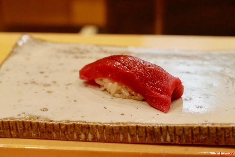 f:id:edomae-sushi:20191128102245j:plain