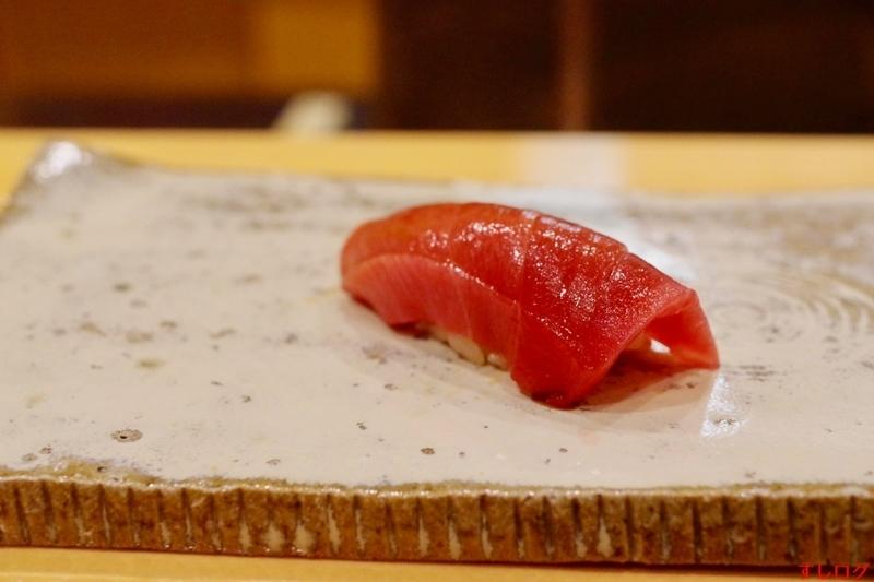 f:id:edomae-sushi:20191128102249j:plain