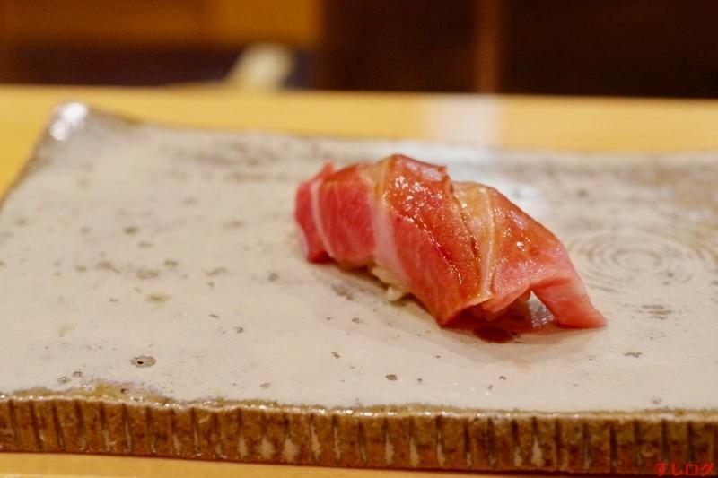 f:id:edomae-sushi:20191128102254j:plain