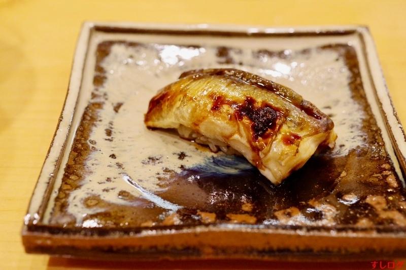f:id:edomae-sushi:20191128102308j:plain