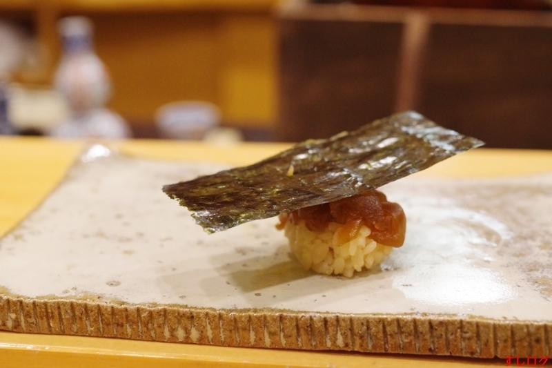 f:id:edomae-sushi:20191128102312j:plain