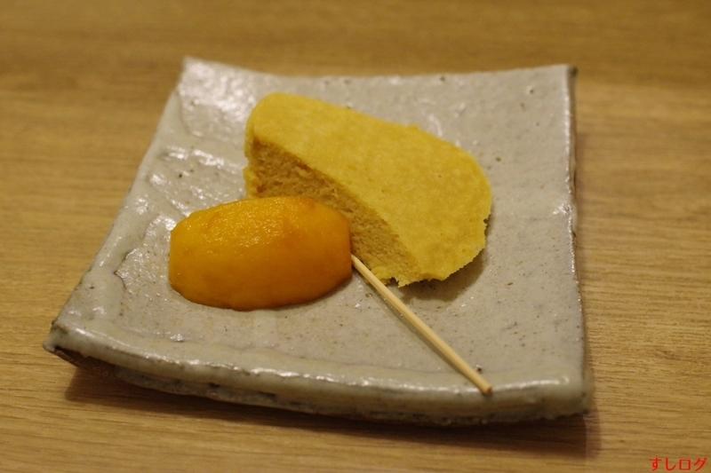 f:id:edomae-sushi:20191128105441j:plain