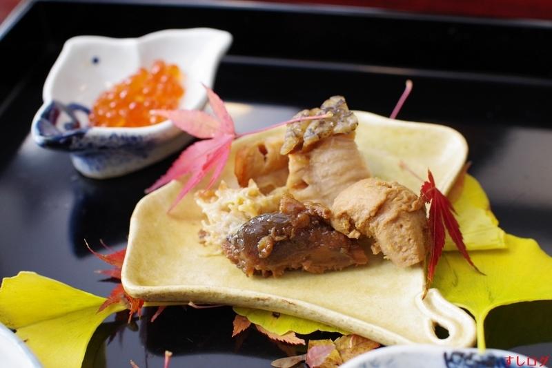 f:id:edomae-sushi:20191128165557j:plain