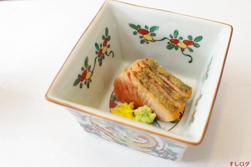 f:id:edomae-sushi:20191128165606j:plain