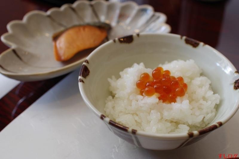 f:id:edomae-sushi:20191128165637j:plain
