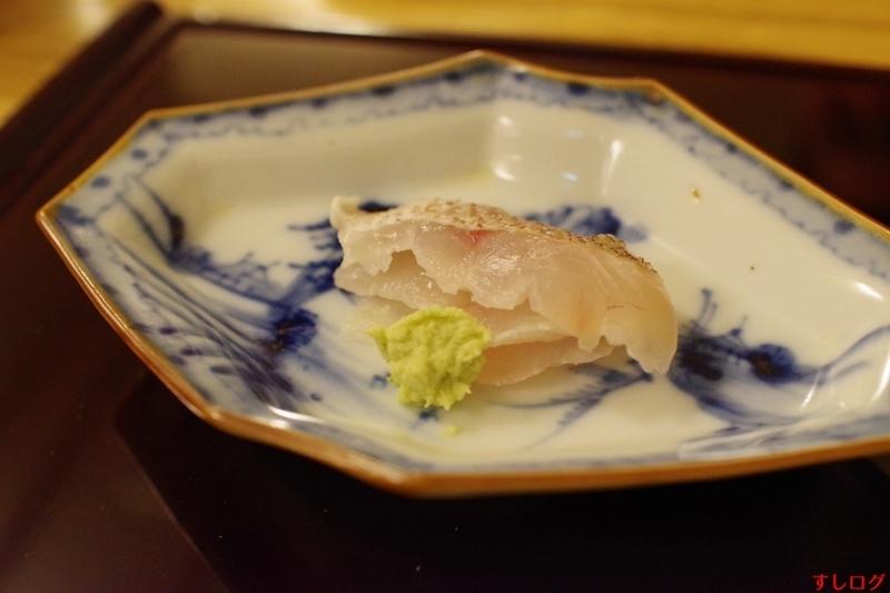 f:id:edomae-sushi:20191204224250j:plain