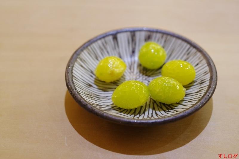 f:id:edomae-sushi:20191208090742j:plain