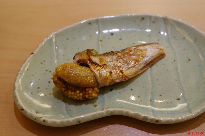 f:id:edomae-sushi:20191208090755j:plain