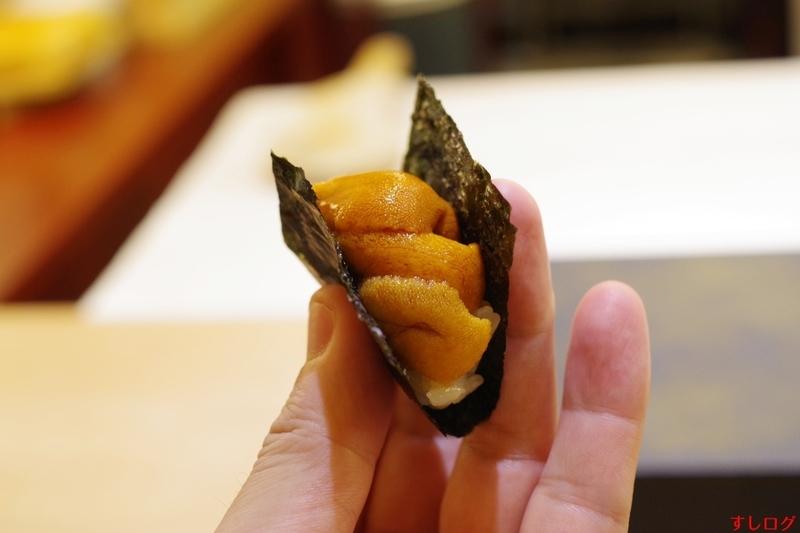 f:id:edomae-sushi:20191208090801j:plain