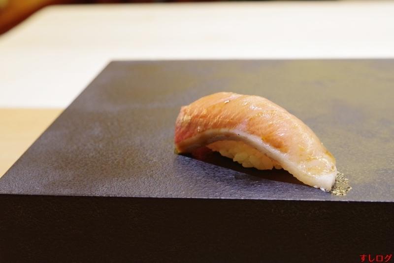 f:id:edomae-sushi:20191208090815j:plain