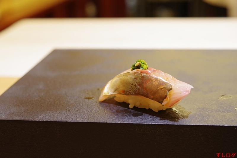 f:id:edomae-sushi:20191208090819j:plain