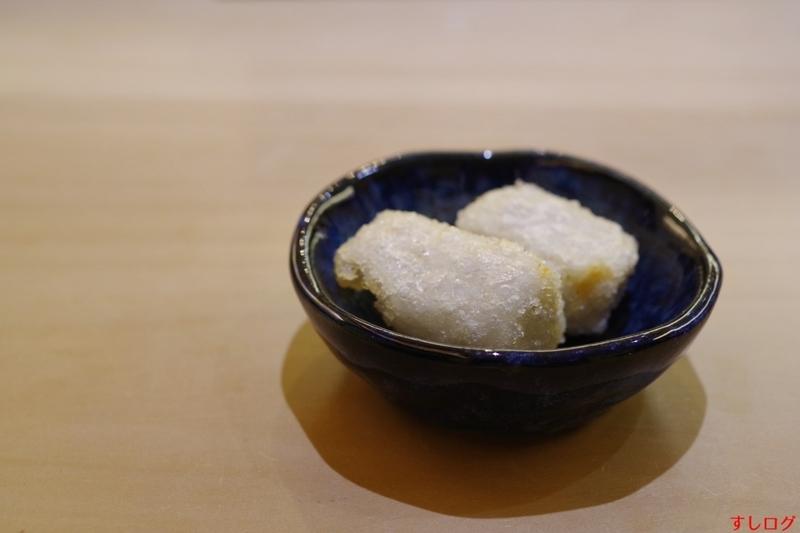 f:id:edomae-sushi:20191208090845j:plain