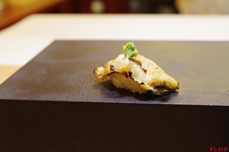 f:id:edomae-sushi:20191208090853j:plain