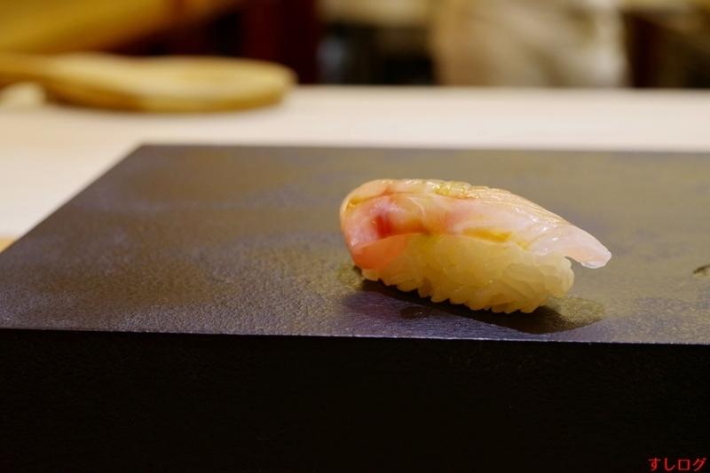 f:id:edomae-sushi:20191208093534j:plain