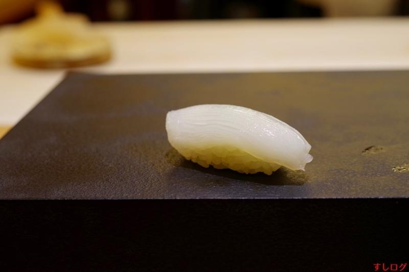 f:id:edomae-sushi:20191208093538j:plain