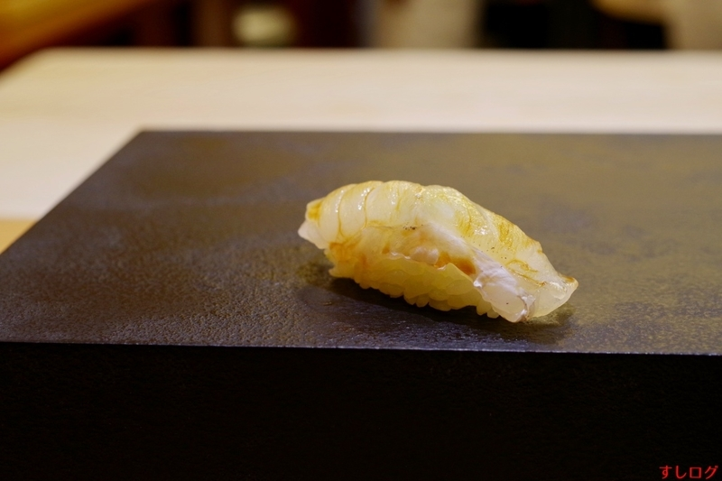 f:id:edomae-sushi:20191208093544j:plain