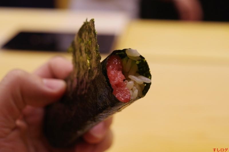 f:id:edomae-sushi:20191219214323j:plain