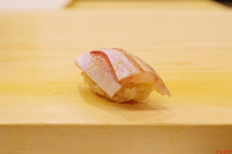 f:id:edomae-sushi:20191219214346j:plain