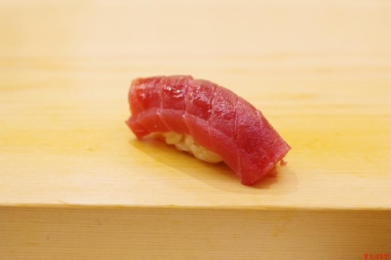 f:id:edomae-sushi:20191219214356j:plain