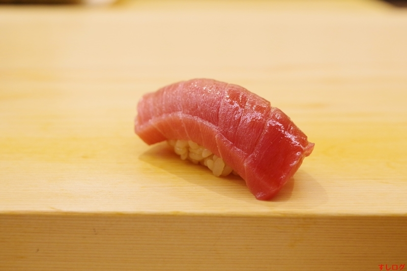 f:id:edomae-sushi:20191219214401j:plain