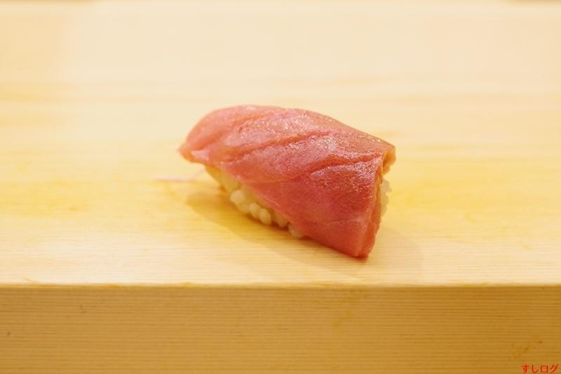f:id:edomae-sushi:20191219214406j:plain