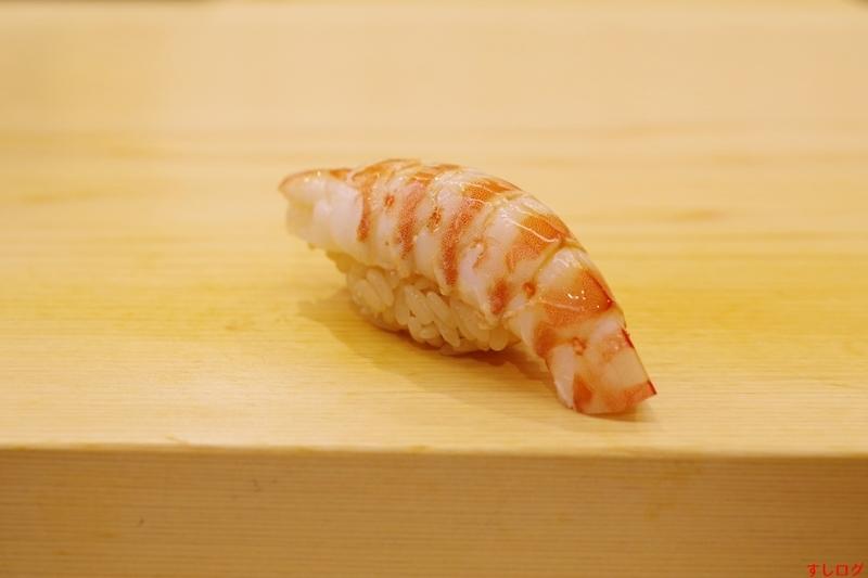 f:id:edomae-sushi:20191219214422j:plain