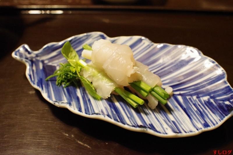 f:id:edomae-sushi:20191224232353j:plain