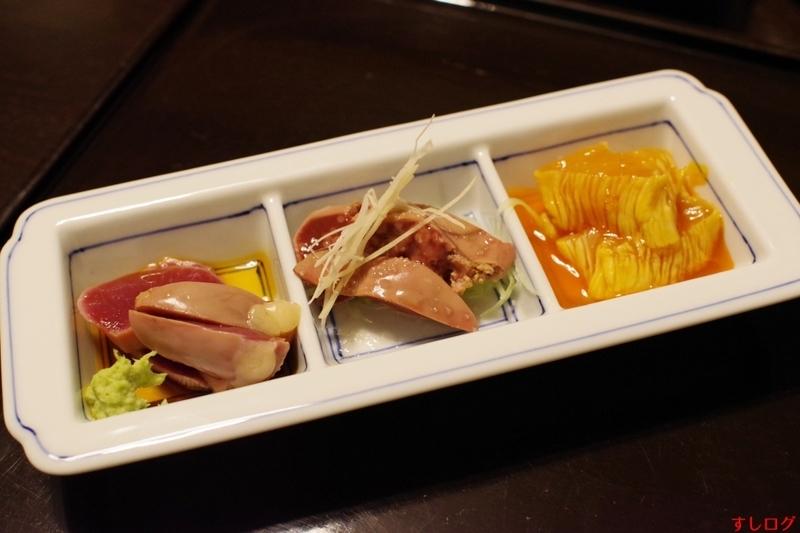 f:id:edomae-sushi:20191224232409j:plain