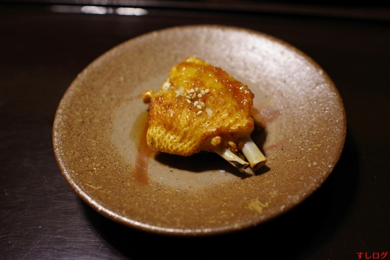 f:id:edomae-sushi:20191224232419j:plain