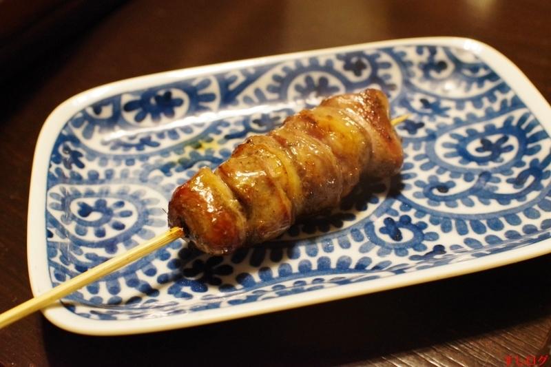 f:id:edomae-sushi:20191224232446j:plain