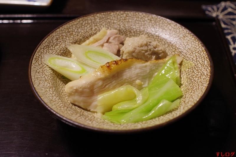 f:id:edomae-sushi:20191224232505j:plain