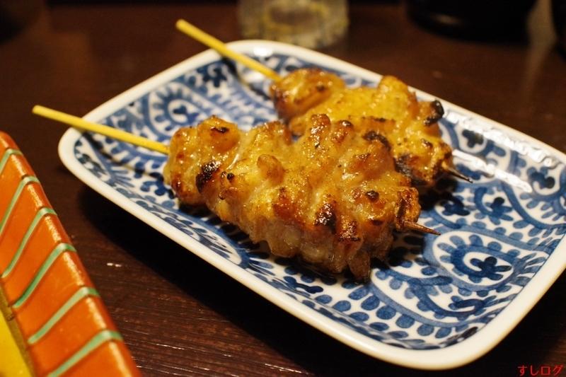 f:id:edomae-sushi:20191224232541j:plain