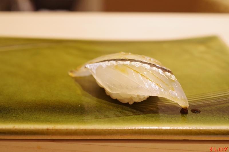f:id:edomae-sushi:20191224235025j:plain