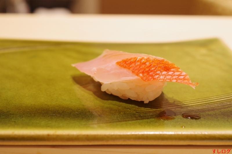 f:id:edomae-sushi:20191224235035j:plain