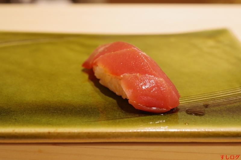 f:id:edomae-sushi:20191224235040j:plain