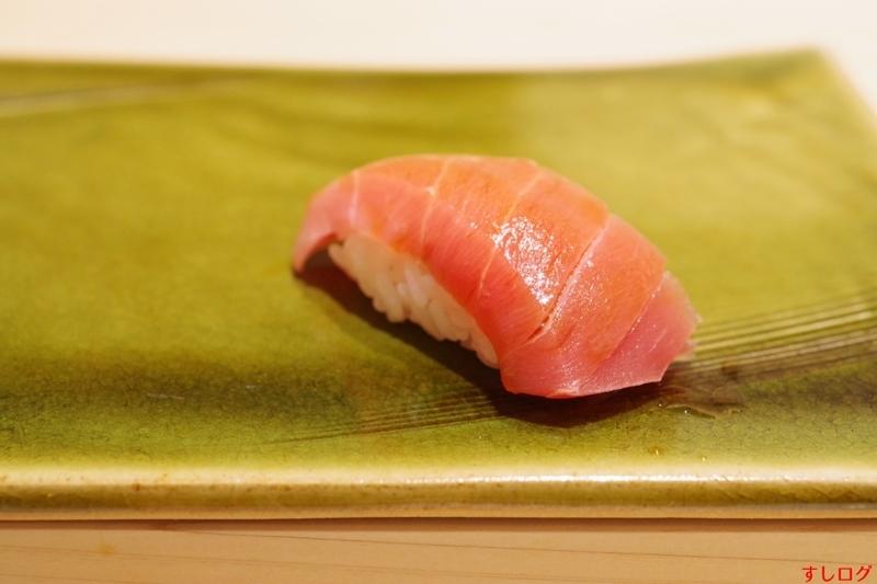 f:id:edomae-sushi:20191224235046j:plain