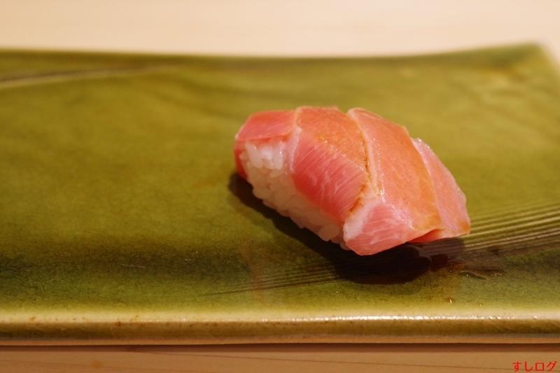 f:id:edomae-sushi:20191224235050j:plain