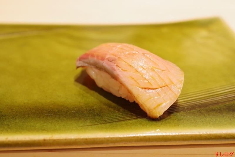 f:id:edomae-sushi:20191224235102j:plain