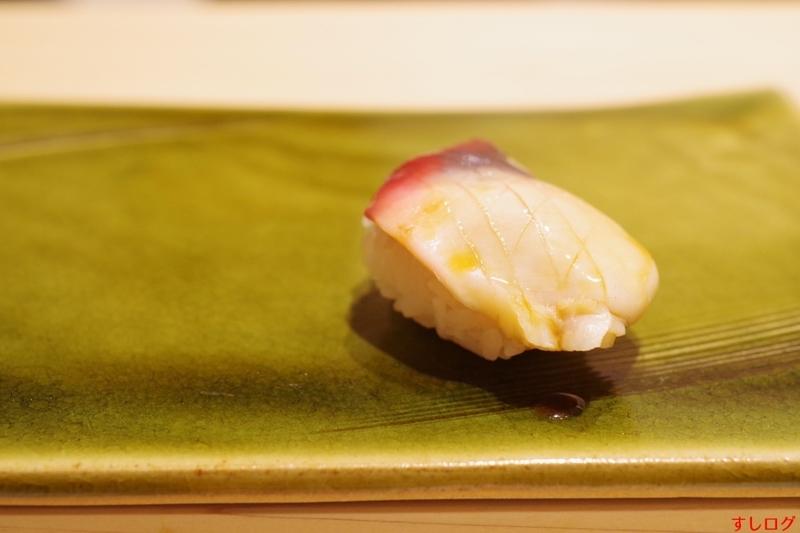 f:id:edomae-sushi:20191224235106j:plain