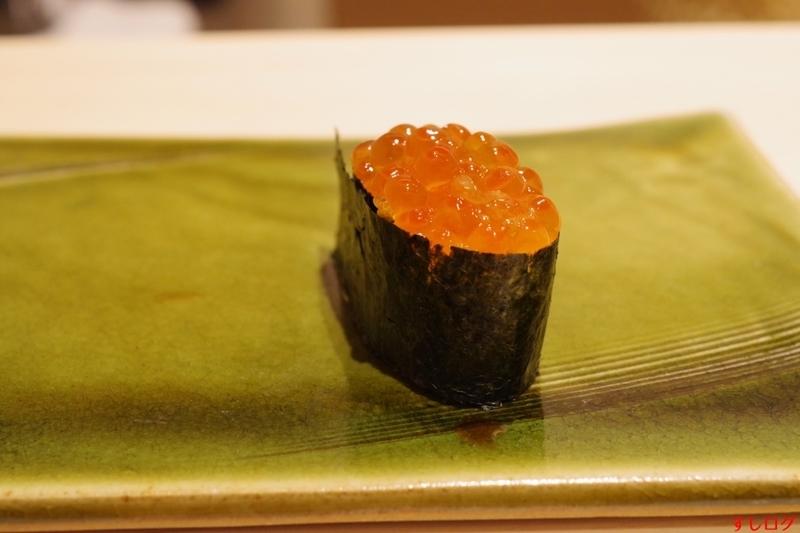 f:id:edomae-sushi:20191224235115j:plain