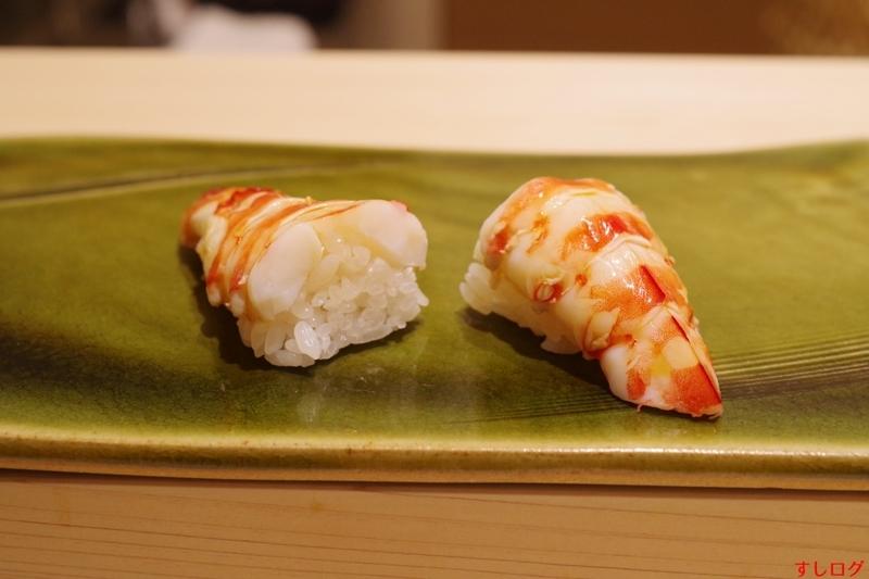 f:id:edomae-sushi:20191224235121j:plain