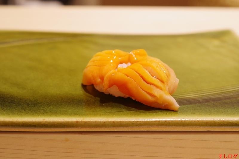 f:id:edomae-sushi:20191224235127j:plain